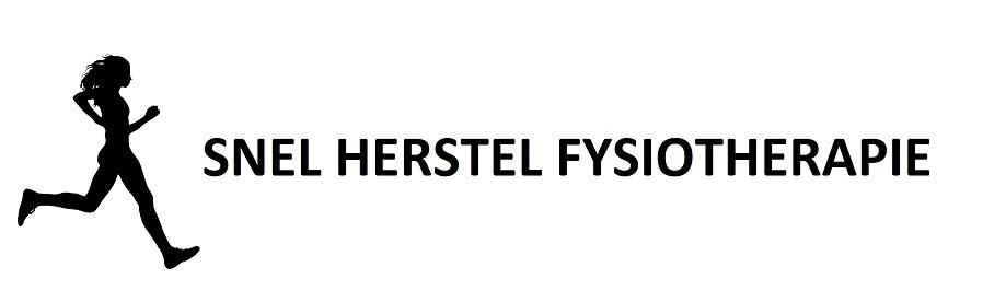 Snel Herstel Fysiotherapie